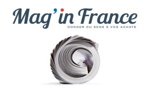 maginfrance
